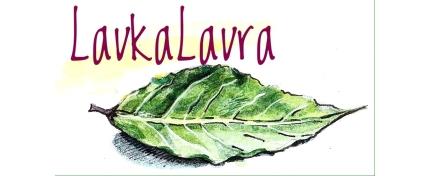 LavkaLavra