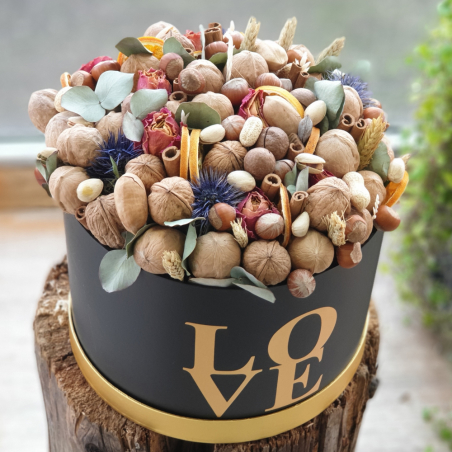 Nut.1