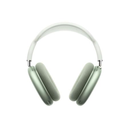 Наушники Apple AirPods Max Green