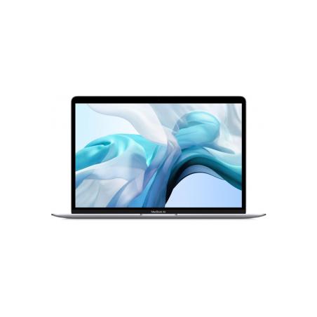 Ноутбук MacBook Air 13 256Gb Silver M1 Chip LL/A