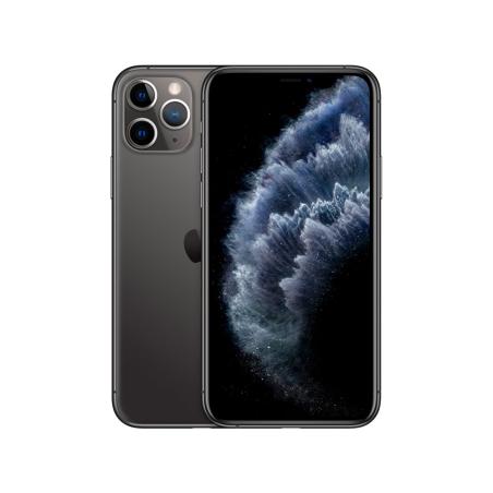 Смартфон Apple iPhone 11 Pro Max 256GB Space Grey