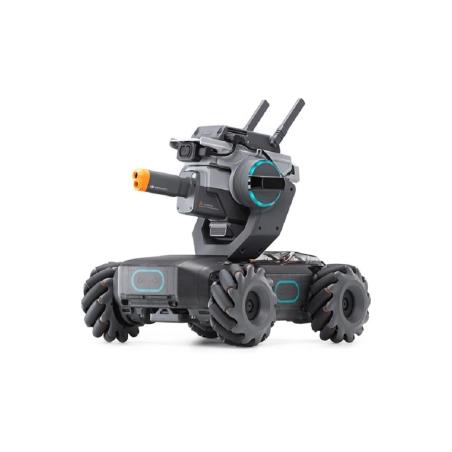 Робот Robomaster S1