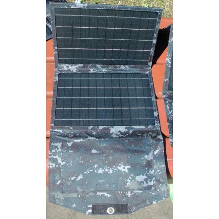 Солнечный модуль   SYSP2S-12SOLAR PANELS BAG