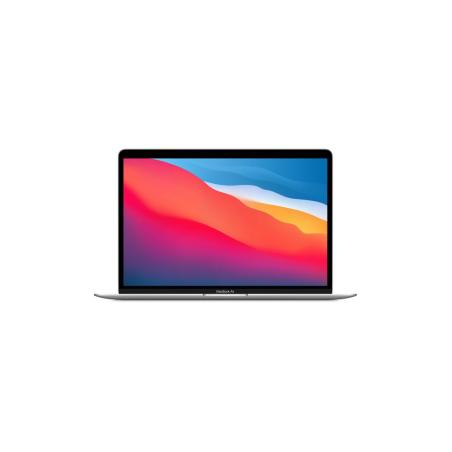 Ноутбук MacBook Air 13 M1 512 Silver (MGNA3RU/A)