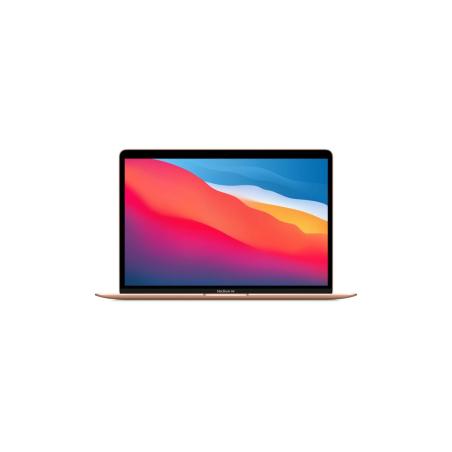 Ноутбук MacBook Air 13 M1 512 Gold (MGN93RU/A)
