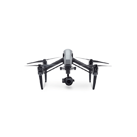 Квадрокоптер Inspire 2 X5S Advanced Kit