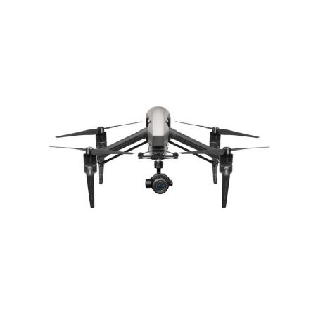 Квадрокоптер Inspire 2 X7 Advanced Kit