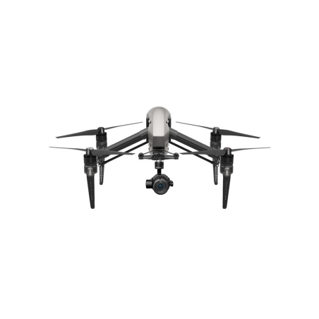 Квадрокоптер Inspire 2 X7 Standard Kit
