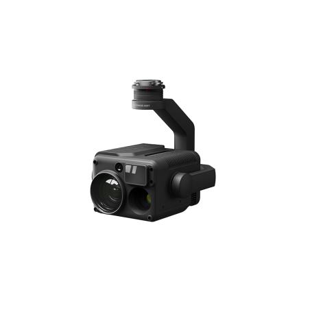 Камера Zenmuse H20T