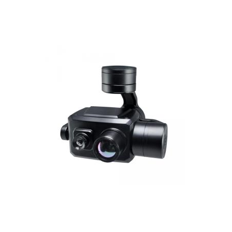 Камера с подвесом Z-FusionS