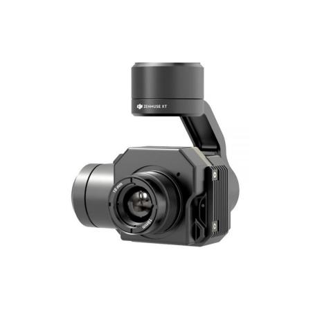 Подвес Zenmuse XT ZXTA09SP V2 с камерой