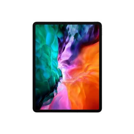 iPad Pro 12.9 (2020) WiFi 128 Black