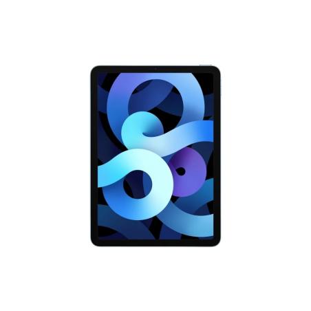 iPad Air 10.9 (2020) WiFi 256 Blue