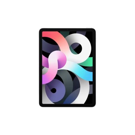 iPad Air 10.9 (2020) WiFi 256 Silver