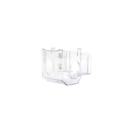 Защитная крышка для EVO II Dual 640