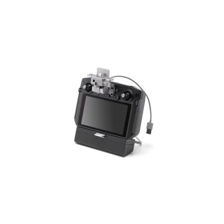Крепление монитора DJI MATRICE 300 Smart Controller Enterprise Monitor Mounting Kit