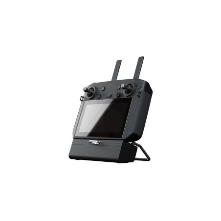 Пульт DJI Matrice 300 Smart Controller Enterprise
