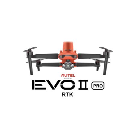 Autel Evo II Pro 6K RTK