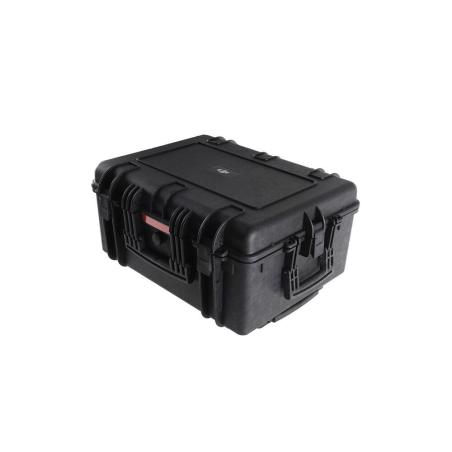 Транспортировочный кейс для аккумуляторных батарей