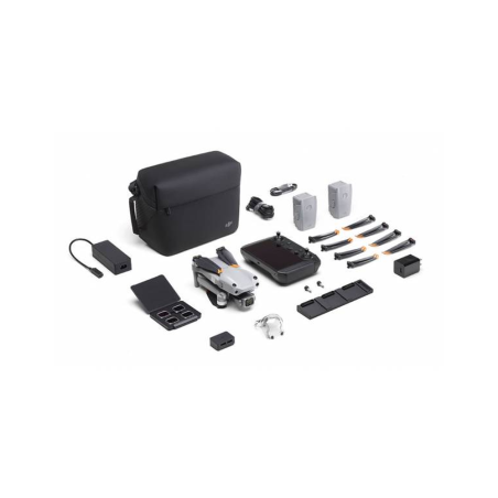 DJI AIR 2S Fly More Combo Smart Controller
