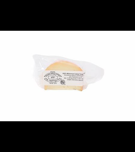 Сыр 'Голландский' п/т 45 % 'Семейная Ферма' 400 гр