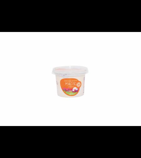 Масло сливочное 82,5 % 'Семейная ферма' 200 гр.