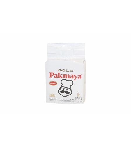 Дрожжи быстродействующие 500 гр. 'Pakmaya'