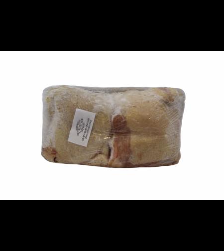 Бедро цыпленка замор. подл.100 гр 'Эльйон'