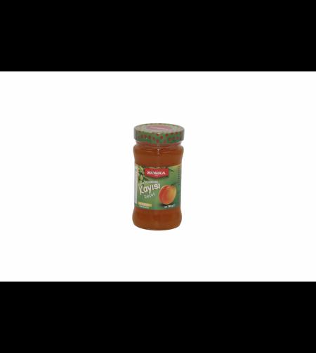 Варенье абрикосовое 'KOSKA' 380 гр