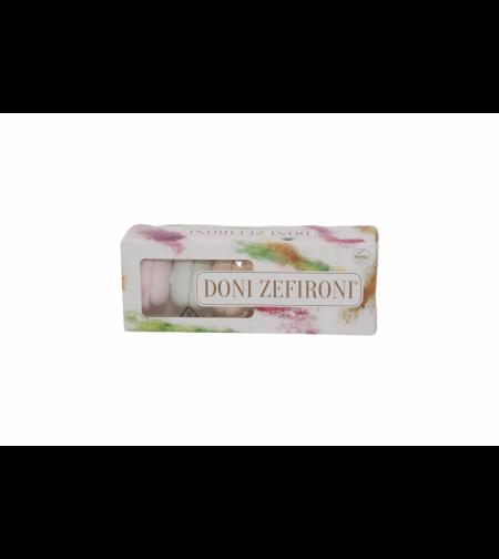 Зефир 'Лянеж' 'Doni Zefironi' аромат. 210 гр.