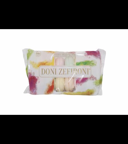 Зефир 'Лянеж' 'Doni Zefironi' аромат. 420 гр.