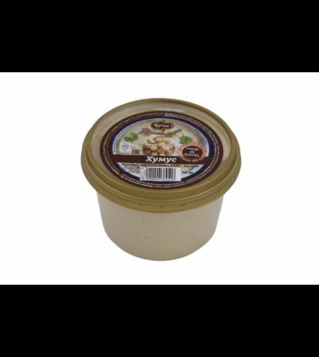 Салат хумус  'Hamsa' 1000г