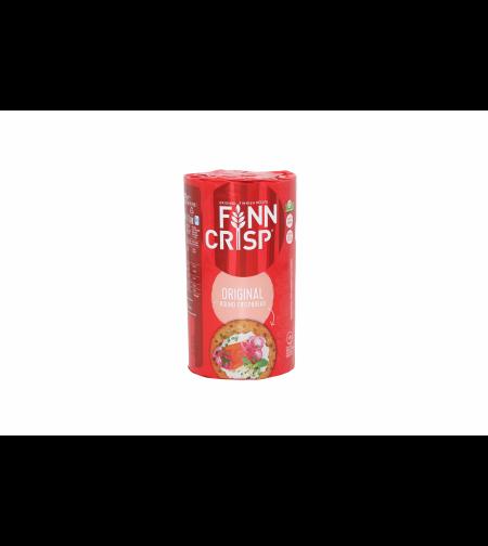 Хлебцы 'Finn Crisp' ржаные 250 гр.